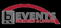 BR Events Leipzig - Partner vom Weißenfelser Wach- und Sicherheitsdienst