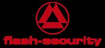 Flash Security Partner von WSD