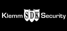 Klemm Security - Partner vom Weißenfelser Wach- und Sicherheitsdienst